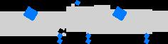 لوگوی وین دیزاین